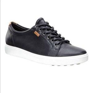Sneakers Nubuck soft NWOT